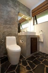 Outhouse Bathroom Decorating Ideas » New Home Design