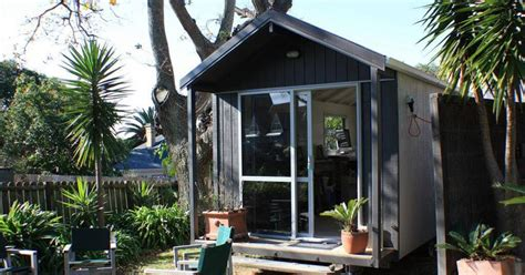 New Hshire Cabin For Sale by Transportable Cabins For Sale With Financing Options In