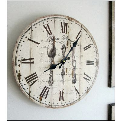 designer kitchen wall clocks wall clocks for kitchens home design