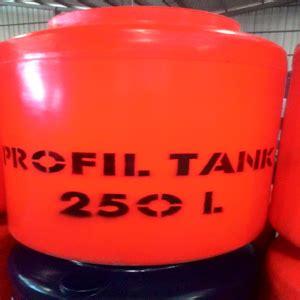 Tanki Air Profil Bpe 1100 Ltr tangki air tda 250 l lucyandri