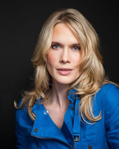 stephanie march 175 best stephanie march diane neal collection images on