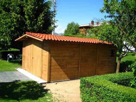 tettoie per auto in legno box e tettoie in legno per auto artecasaservice it