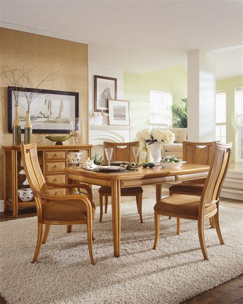 casual dining room casual dining rooms design ideas 15063