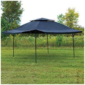 Big Lots Pop Up Canopy by 16x16 Pop Up Canopy Big Lots Tool Deals Tools In