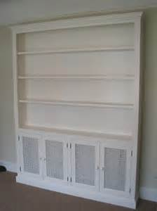 kitchen cabinet covers radiator cabinet with grilles in kitchen cabinets facebook covers timeline covers net