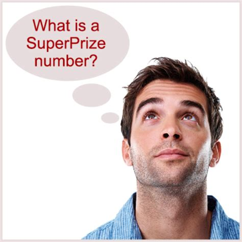How Do Sweepstakes Work - how do pch superprize numbers work pch blog