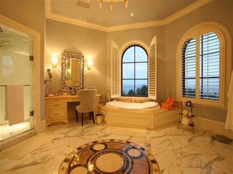 my bathroom world casa de edir macedo na villa castillo caribe verdade ou