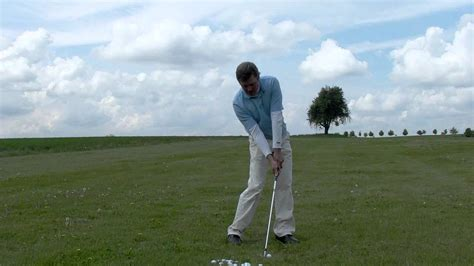 golf swing instructional video single plane online golf instruction video improve your