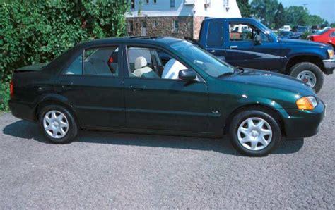 how do i learn about cars 2000 mazda protege auto manual 1999 2000 mazda protege car audio profile