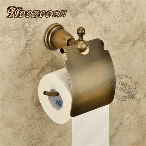 Bathroom Towel Rack Toilet Paper Holder Antique Towel Rack Paper Holder Antique Brass Antique