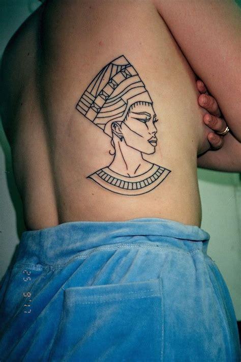 minimalist tattoo artist berlin best 25 line tattoos ideas on pinterest minimalist