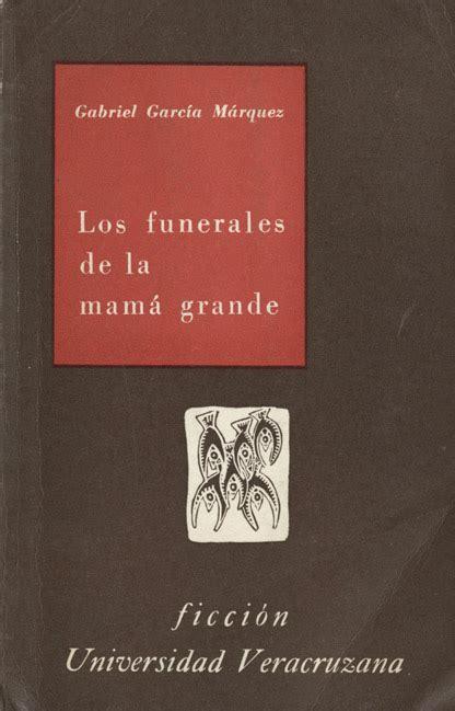 los funerales de mama 171 похороны великой мамы 187 los funerales de la mam 225 grande 1962