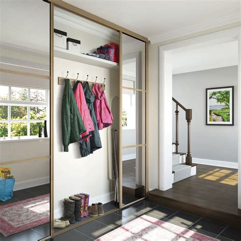 Magnet Bedrooms Wardrobes by Magnet Bedroom Sliding Doors Jacobhursh