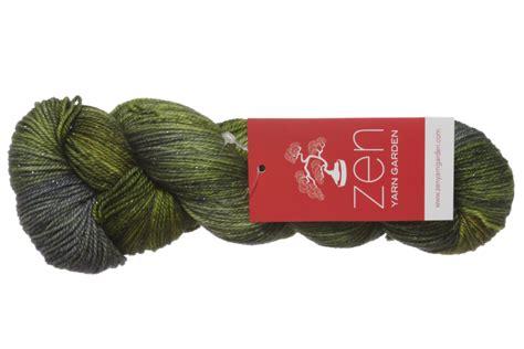 serenity garden yarn socks zen yarn garden serenity glitter sock yarn at jimmy beans wool