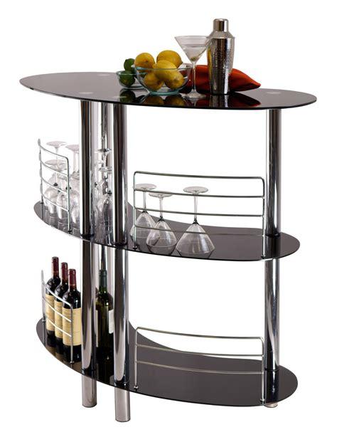 Mini Bar Table Home Mini Bar Portable Stand Table Unit And 50 Similar Items