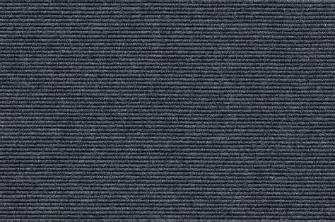 sockelleiste teppich ahaus teppich janning 08470320170919 blomap