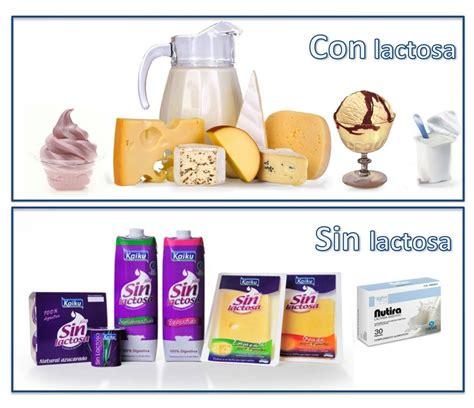 intolerancia  la lactosa exploraciones digestivas funcionales