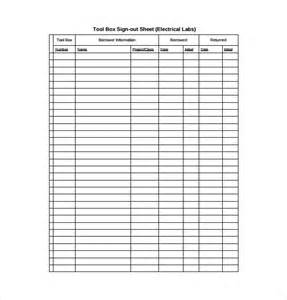 work sign in and out sheet template sign out sheet template 12 free word pdf documents