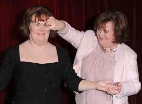 susan boyle marriage susan boyle married related keywords suggestions susan