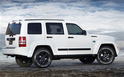 jeep liberty 2018 interior 2018 jeep liberty release date interior specs 2018