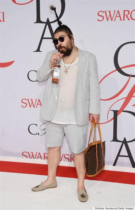 american wedding assless chaps the fat jew tried to wear assless chaps to a black tie