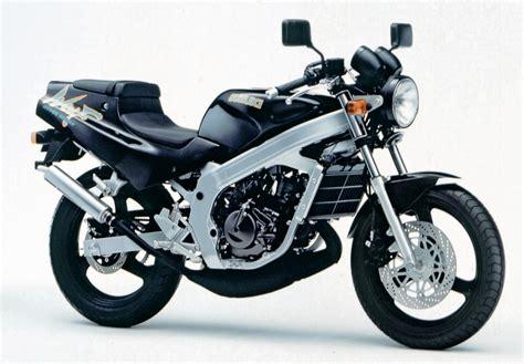 Suzuki Custom Parts Suzuki Wolf125 Custom Parts And Customer Reviews