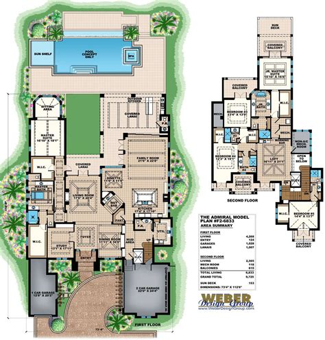house plans for florida apartments mediterranean floor plans mediterranean house