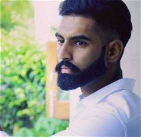 parmish verma biography parmish verma height weight age wife biography wiki