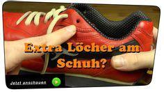 Schuhe Polieren Mit Bananenschale by 1000 Images About Amazingdefacto Experimente