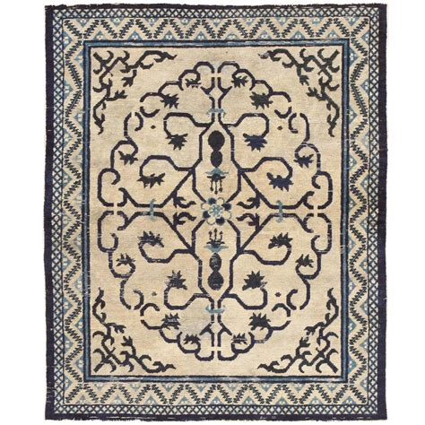 small rugs for sale small ningxia rug for sale at 1stdibs
