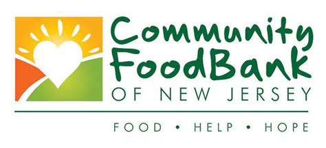Food Pantries Nj by Giving Tuesday Remembers The Hungry At The Holidays News