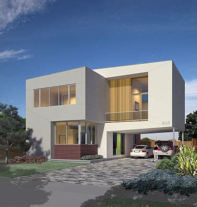 cool house com hometta s virtual h town where all the houses are small