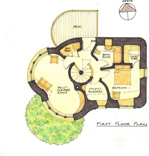 round house plans floor plans cob home floor plans awesome best 20 cob house plans ideas on pinterest round house