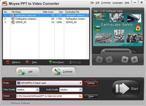 format video samsung how to convert powerpoint files to samsung epic 4g videos
