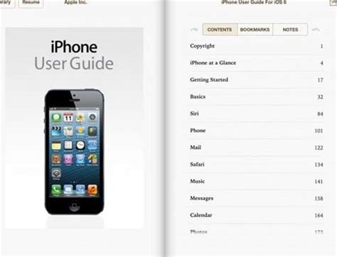 Contact Information On Mba Differnt Than Id by Iphone 5s Setup Guide How To Find Ps4 Ip Address