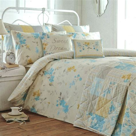 Palonia Duck Egg Duvet Set   Harry Corry Limited