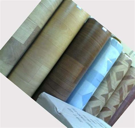 Vinyl Floor Covering Vinyl Floor Covering