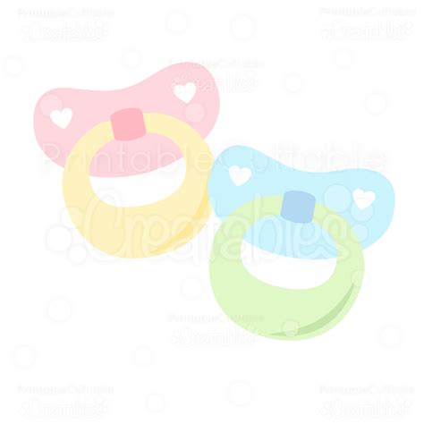 Pacifier Pictures Free