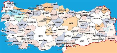 Mba Psu Hatyai by T 252 Rkiye Haritası Ve T 252 Rkiye Uydu G 246 R 252 Nt 252 S 252