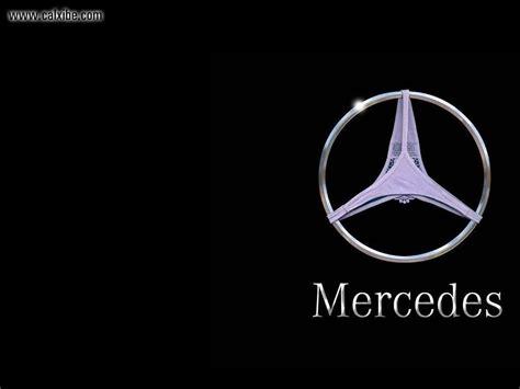 mercedes logo wallpaper mercedes benz logo wallpaper desktop