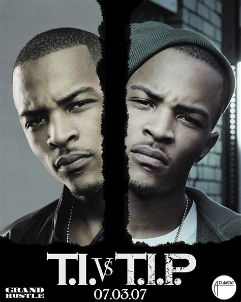 ti vs tip mp ti vs tip promo by aantara on deviantart