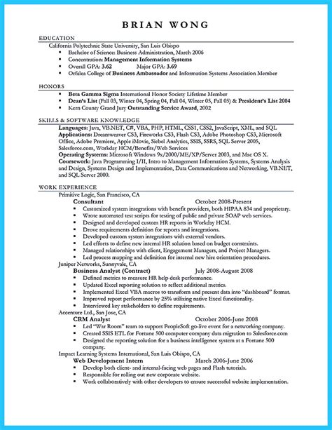 Resume Tips Without Experience bank teller resume without experience sle resume best