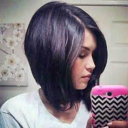 inverted bob hairstyles with fringe 20 inverted bob hairstyles short hairstyles 2016 2017
