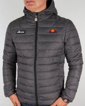 Ink Black Grey Polos Jacket Jaket Parasut Jaket Elegan ellesse jackets track tops t shirts polo shirts shorts