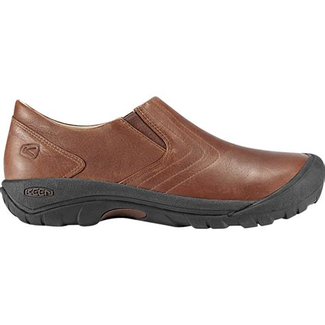keen alki slip on shoe s backcountry