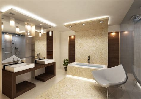 11 best modern bathroom lighting ideas 14 outstanding cool bathroom lighting ideas for