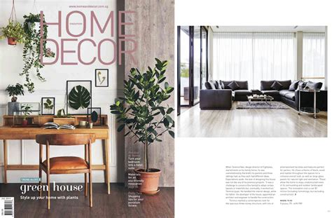 home decor indonesia june 2015 187 download pdf home decor singapore july 2015 28 images home decor