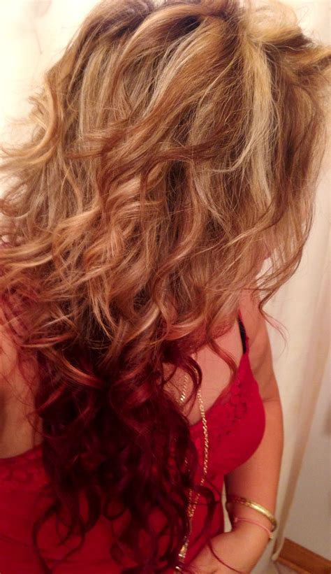 how to cover up red hair dye best 8 my hair images on pinterest hair and beauty