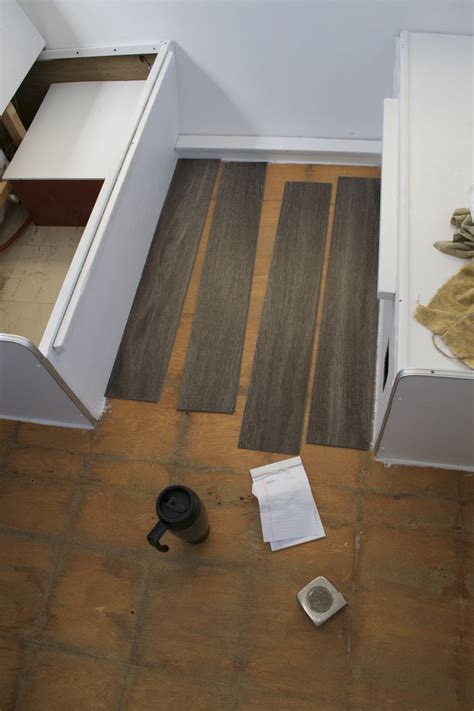 plank house easy diy interlocking vinyl plank flooring creative home
