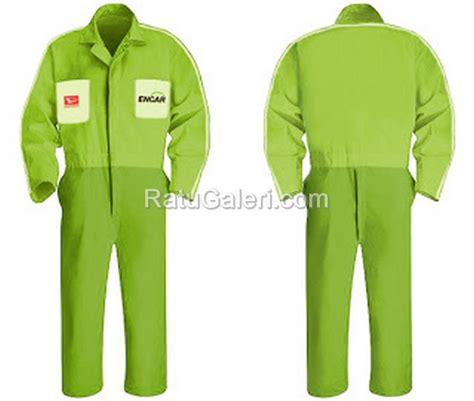 Baju Kerja Wearpack Kemeja contoh desain wearpack myideasbedroom